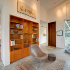 Barrier Island House by Sanders Pace (3)