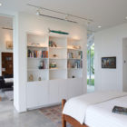Barrier Island House by Sanders Pace (4)