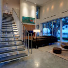 Barrier Island House by Sanders Pace (5)
