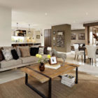 Barwon MK2 by Carlisle Homes (1)