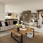 Barwon MK2 by Carlisle Homes (1)