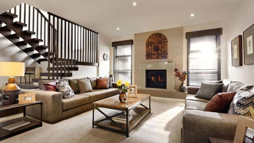 Barwon MK2 by Carlisle Homes (2)