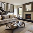 Barwon MK2 by Carlisle Homes (3)