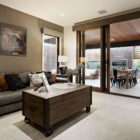 Barwon MK2 by Carlisle Homes (4)