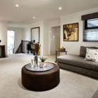 Barwon MK2 by Carlisle Homes (5)