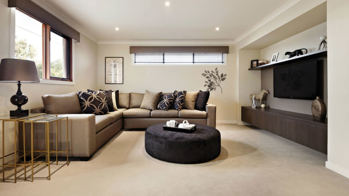 Barwon MK2 by Carlisle Homes (6)