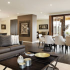 Barwon MK2 by Carlisle Homes (8)