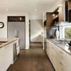 Barwon MK2 by Carlisle Homes (12)