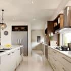 Barwon MK2 by Carlisle Homes (13)
