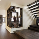 Barwon MK2 by Carlisle Homes (17)