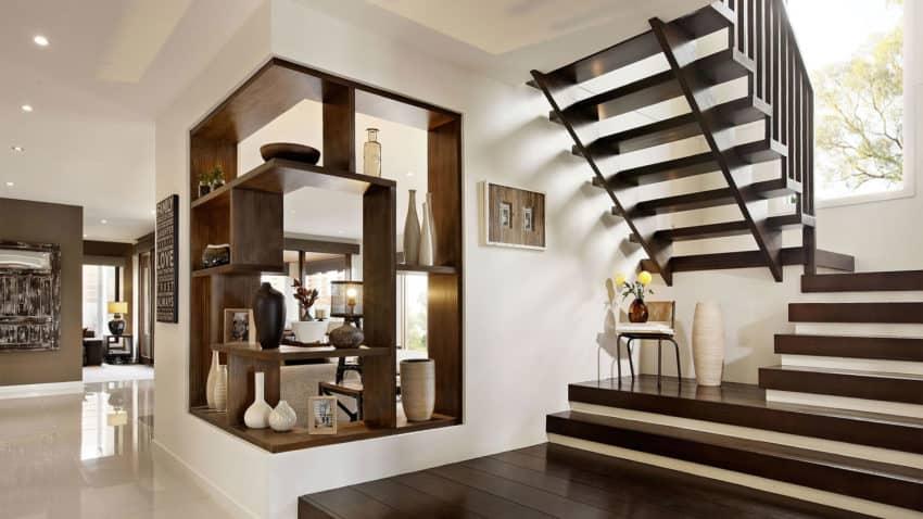 Barwon MK2 by Carlisle Homes (18)