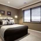 Barwon MK2 by Carlisle Homes (25)