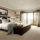 Barwon MK2 by Carlisle Homes (27)