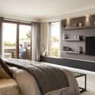 Barwon MK2 by Carlisle Homes (28)