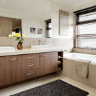 Barwon MK2 by Carlisle Homes (30)