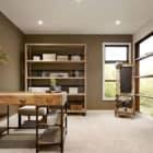 Barwon MK2 by Carlisle Homes (34)