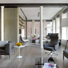 Bond Street Loft by Axis Mundi Design (3)