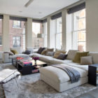 Bond Street Loft by Axis Mundi Design (4)