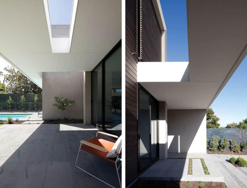 Brighton House by InForm Design (9)