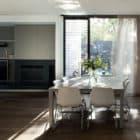 Brighton House by InForm Design (6)