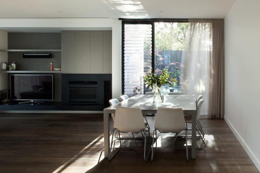 Brighton House by InForm Design (5)