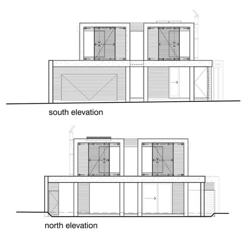 Brighton House by InForm Design (14)