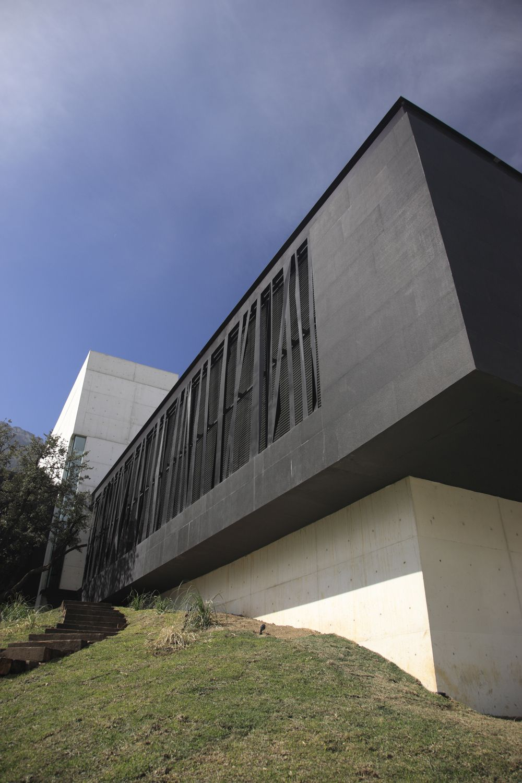 Casa BC by GLR Arquitectos (4)