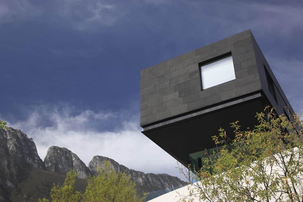 Casa BC by GLR Arquitectos (7)