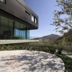 Casa BC by GLR Arquitectos (8)