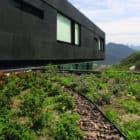 Casa BC by GLR Arquitectos (10)