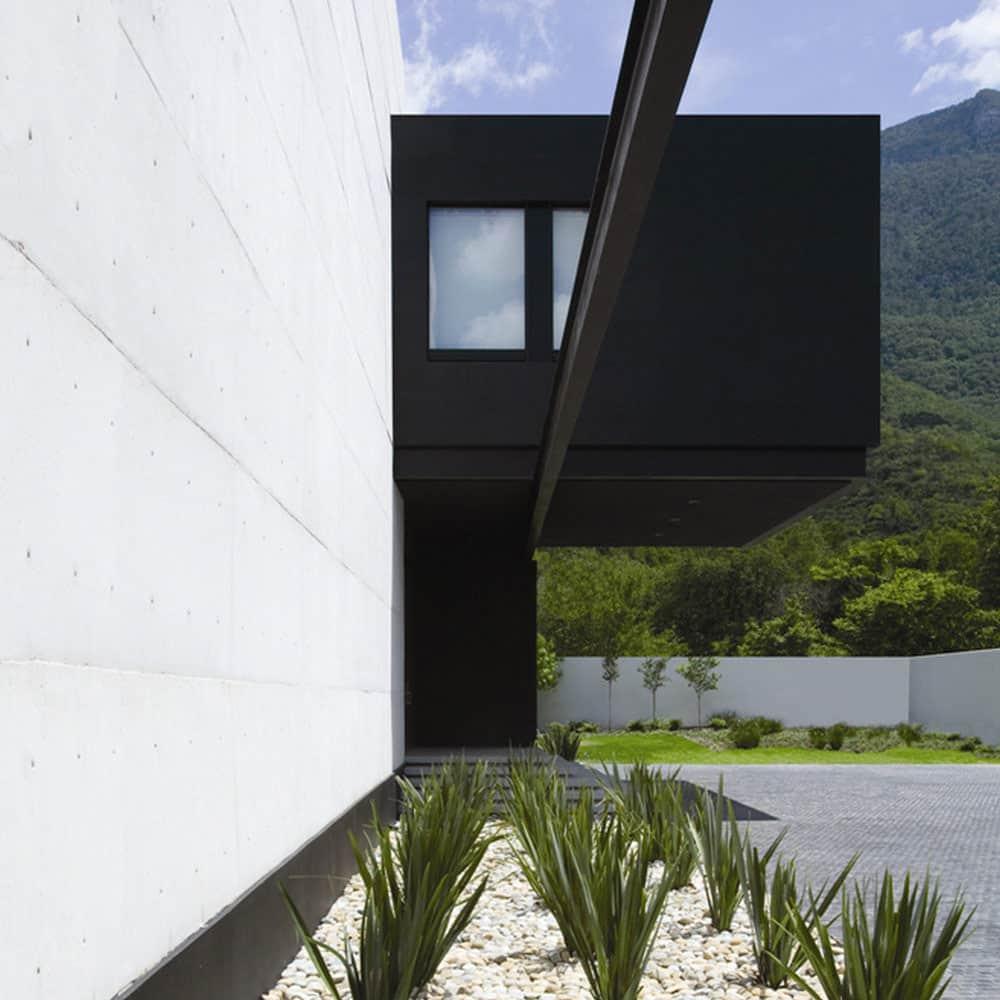 Casa BC by GLR Arquitectos (11)