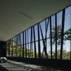 Casa BC by GLR Arquitectos (12)