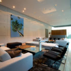 Casa BC by GLR Arquitectos (18)