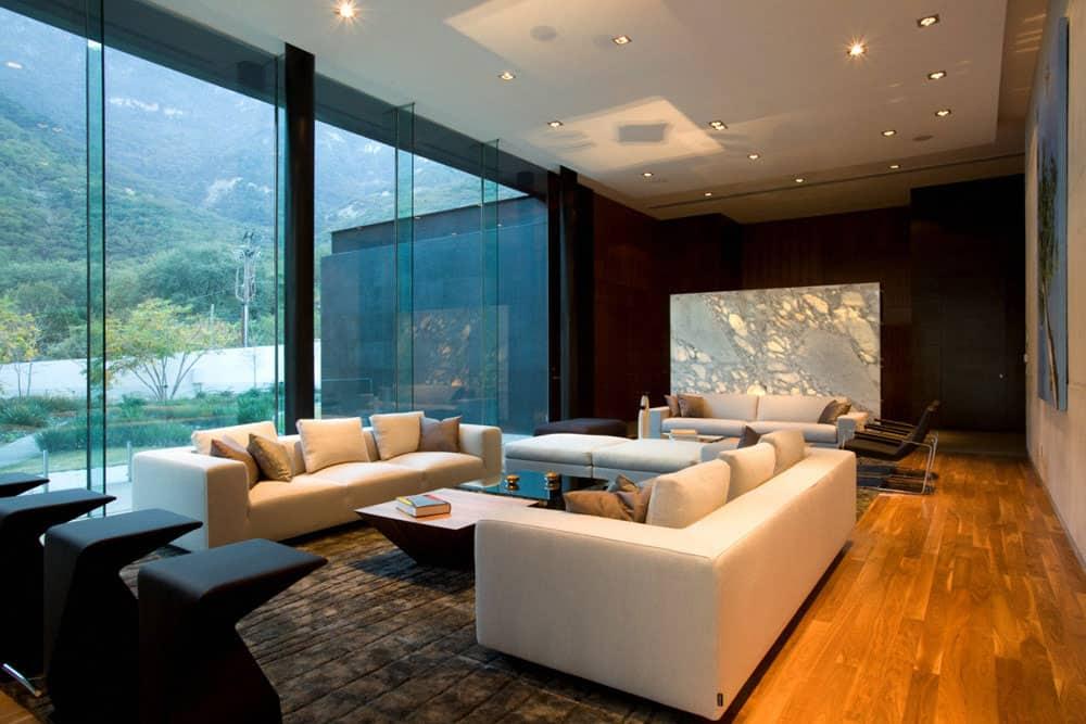 Casa BC by GLR Arquitectos (19)