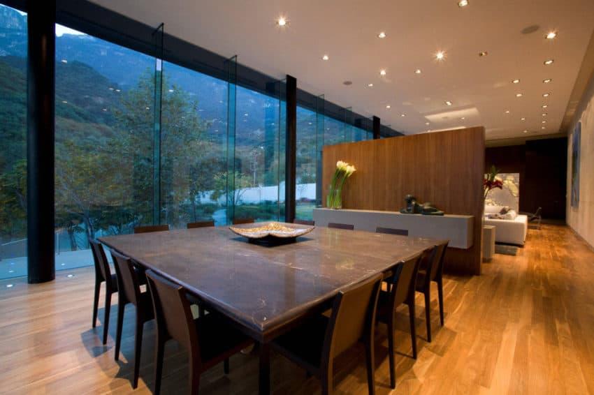 Casa BC by GLR Arquitectos (20)