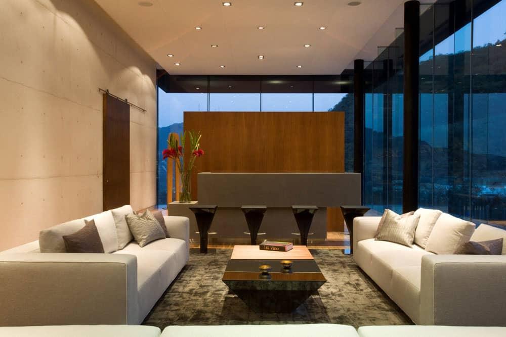 Casa BC by GLR Arquitectos (21)