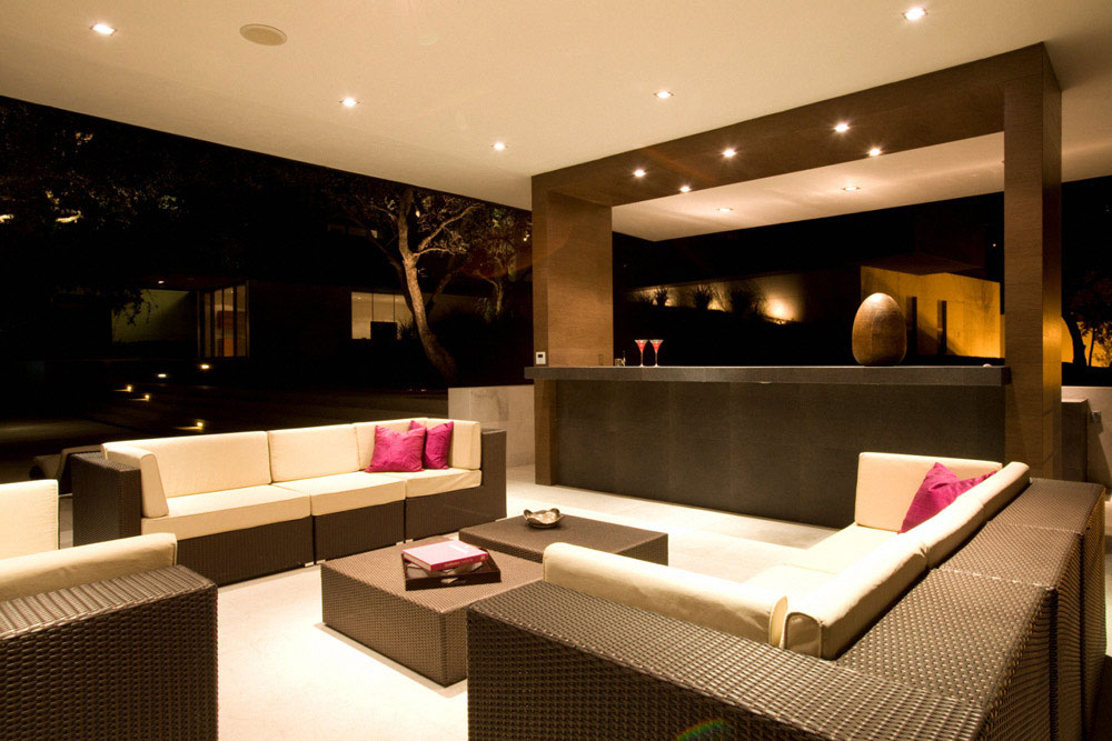 Casa BC by GLR Arquitectos (22)