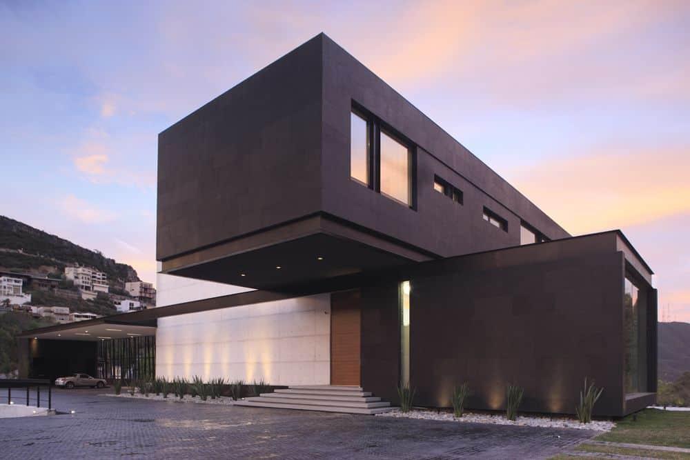 Casa BC by GLR Arquitectos (25)
