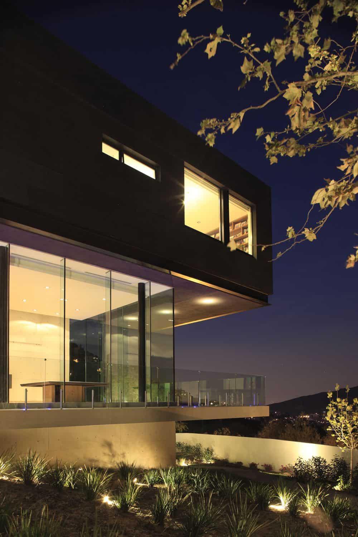 Casa BC by GLR Arquitectos (29)
