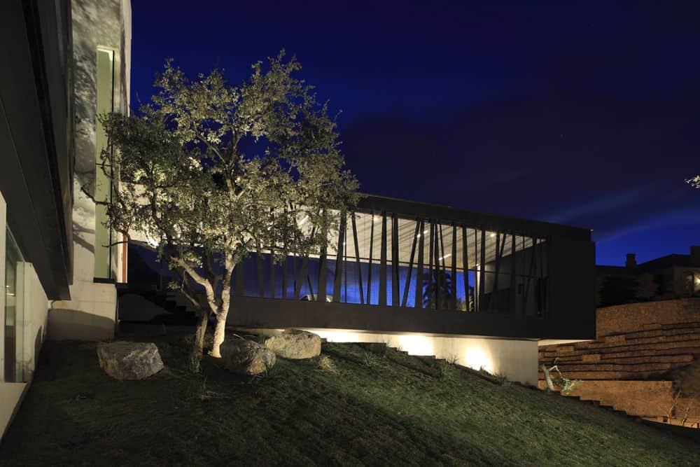 Casa BC by GLR Arquitectos (30)