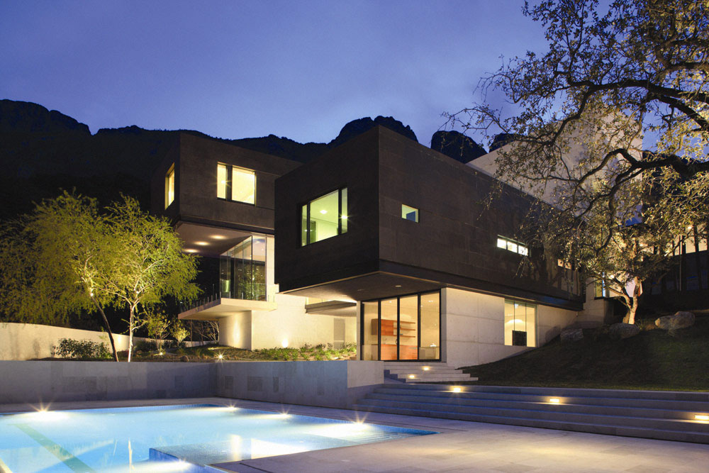 Casa BC by GLR Arquitectos (31)
