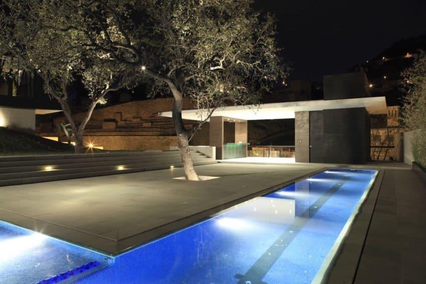 Casa BC by GLR Arquitectos (33)
