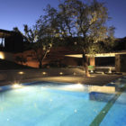 Casa BC by GLR Arquitectos (32)