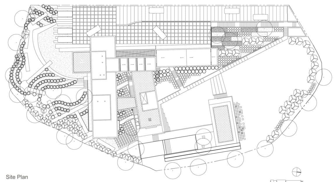 Casa BC by GLR Arquitectos (37)