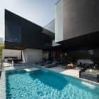 Casa CH by GLR Arquitectos (5)