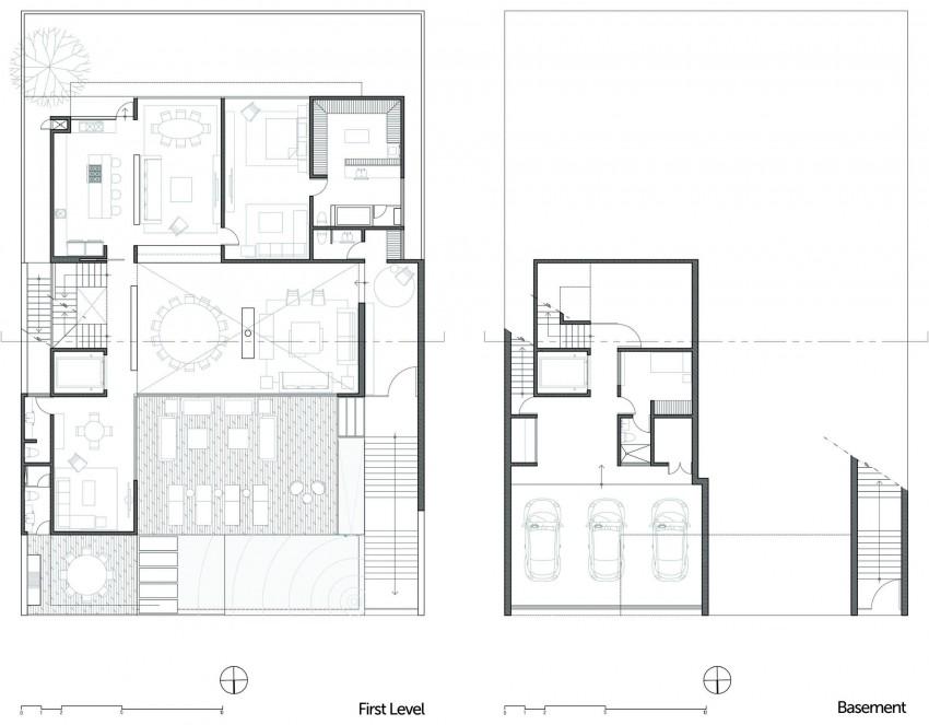 Casa CH by GLR Arquitectos (22)