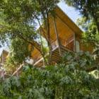 Casa Flotanta by Benjamin Garcia Saxe Architecture (2)
