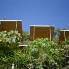 Casa Flotanta by Benjamin Garcia Saxe Architecture (3)
