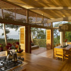 Casa Flotanta by Benjamin Garcia Saxe Architecture (11)