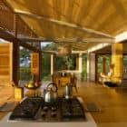 Casa Flotanta by Benjamin Garcia Saxe Architecture (12)